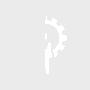 etairiko_profil_g2